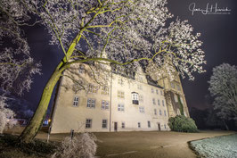 Schloss, Foto-Nr. 2019_0072