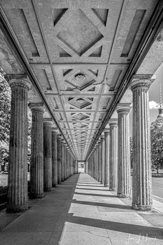 Foto-Nr. Berlin_2020_02