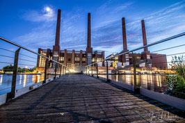 Kraftwerk, Foto-Nr. 2020_1483