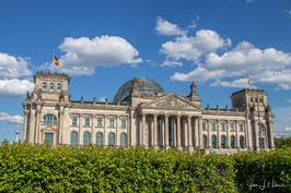 Foto-Nr. Berlin_2020_05