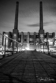 Kraftwerk, Foto-Nr. 2019_1051_SW