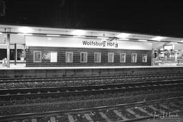 Bahnhof SW, Foto-Nr. 2010_042