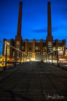 Kraftwerk, Foto-Nr. 2019_1050