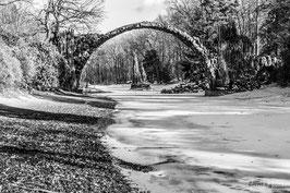 Foto-Nr. Rakotzbrücke_März_2018_08_LOGO