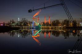 Wake-Park, Foto-Nr. 2020_2464