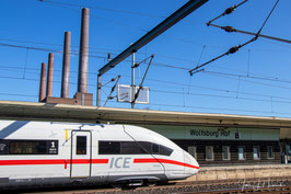 Hauptbahnhof, Foto-Nr. 2020_0722