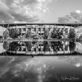 VW-Arena, Foto-Nr. 2020_1508_Q_SW