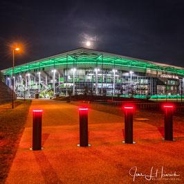 VW-Arena, Foto-Nr. 2019_1069_Q