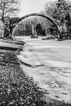 Foto-Nr. Rakotzbrücke_März_2018_09_LOGO