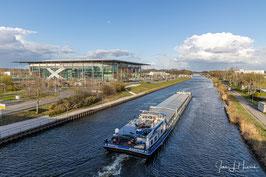 Blick von Berliner Brücke, Foto-Nr. 2021_04_0778