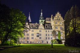 Schloss, Foto-Nr. 2018_0639