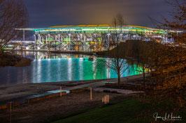VW-Arena, Foto Nr. 2018_0010