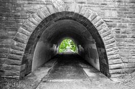Hochringtunnel, Foto-Nr. 2018_0753