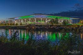 VW-Arena, Foto-Nr. 2021_09_2376