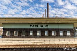 Hauptbahnhof, Foto-Nr. 2021_04_0704
