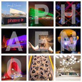 PHAENO_ABC