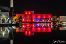 Hafen 1,  Foto-Nr. 2019_1067