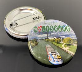 Wolfsburg-Button