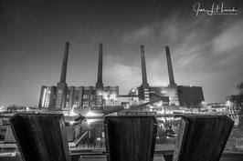 Kraftwerk, Foto-Nr. 2019_0360_SW