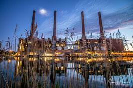 Kraftwerk, Foto-Nr. 2020_1480