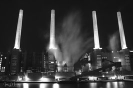 Kraftwerk, Foto-Nr. 2012_XM_209_SW