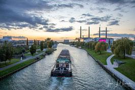 Blick von Berliner Brücke, Foto-Nr. 2020_2125