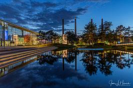 Autostadt, Foto-Nr. 2021_03_0390