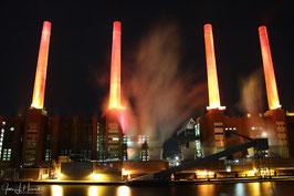 Kraftwerk, Foto-Nr. 2012_XM_209