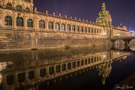 Foto-Nr. Dresden_März_2018_11_LOGO