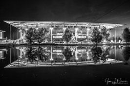 VW-Arena, Foto-Nr. 2018_1691_SW