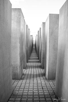 Foto-Nr. Berlin_2020_04