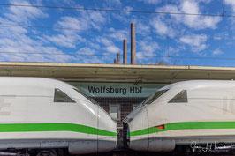 Hauptbahnhof, Foto-Nr. 2021_04_0712