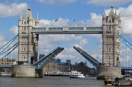 Foto-Nr. London_2016_01