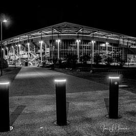 VW-Arena, Foto-Nr. 2020_1504_SW