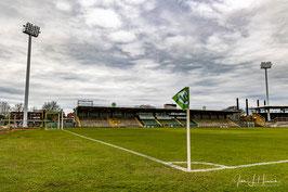 Stadion am Elsterweg, Foto-Nr. 2021_04_0831