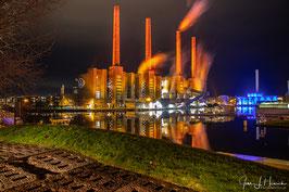 Kraftwerk, Foto-Nr. 2019_1376