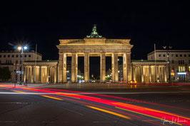 Foto-Nr. Berlin_2020_06