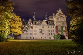 Schloss, Foto-Nr. 2020_2226