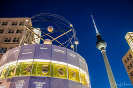 Foto-Nr. Berlin_2020_08