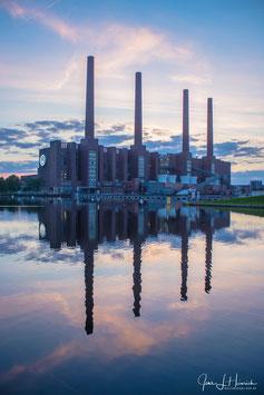 Kraftwerk, Foto-Nr. 2017_0554