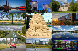 Collage Wolfsburg, Foto-Nr. 2020_1841