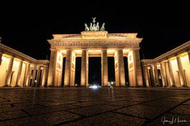 Foto-Nr. Berlin_2020_07