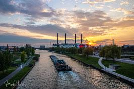 Blick von Berliner Brücke, Foto-Nr. 2020_1167