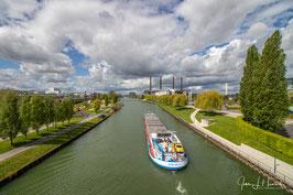 Blick von Berliner Brücke, Foto-Nr. 2020_1175