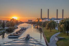 Blick von Berliner Brücke, Foto-Nr. 2018_1662