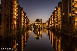 Foto-Nr. Hamburg_2017_04
