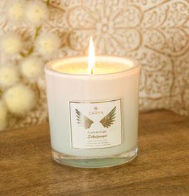 Engel - Kerzen mit Duft in Geschenkbox