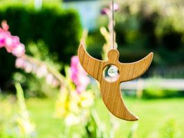 Harmonie - Objekt Engel