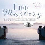 NEU!!!   Buch: Life Mastery