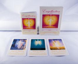 Engelkarten
